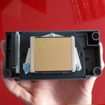 Genuine Epson Dx5 Unlocked...