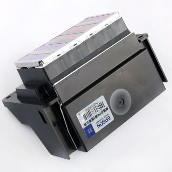 Genuine Epson DX6 Printer...