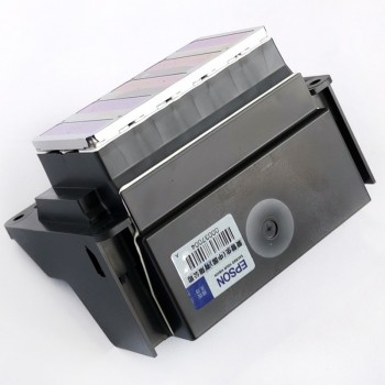 SoundBox Pro Portable