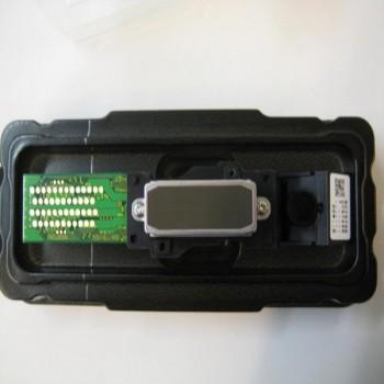 Genuine Roland DX4 Eco...