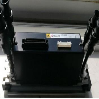 Polk Audio T30 Speaker