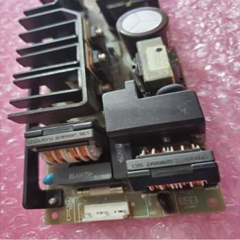 Genuine Roland SP-540V /...