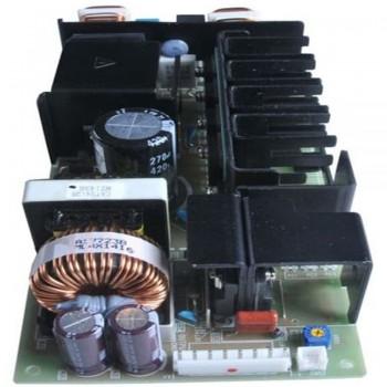 Genuine 24V Power Board for...