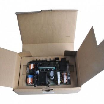 Genuine Roland XJ-640 Power...