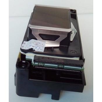 Genuine F158000 printhead Dx5